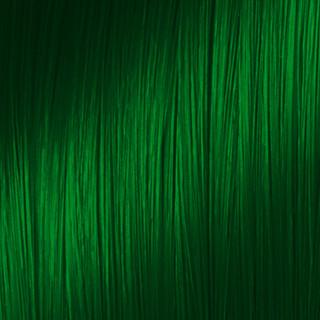 mix vert