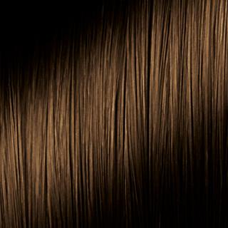8.7 blond clair brun