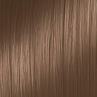 9.23 blond très clair irisé doré