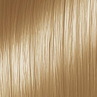 902S blond extra clair irisé