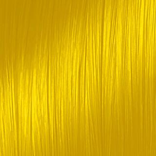 mix jaune