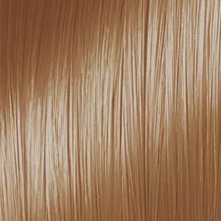 9.02 blond très clair naturel irisé