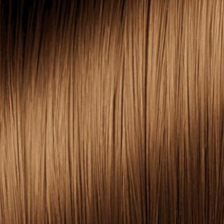 9.31 blond très clair doré cendré
